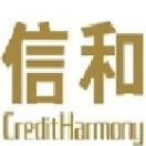 信和财富上海分公司
