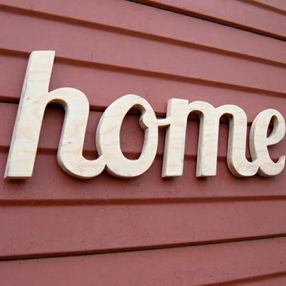 家居生活设计