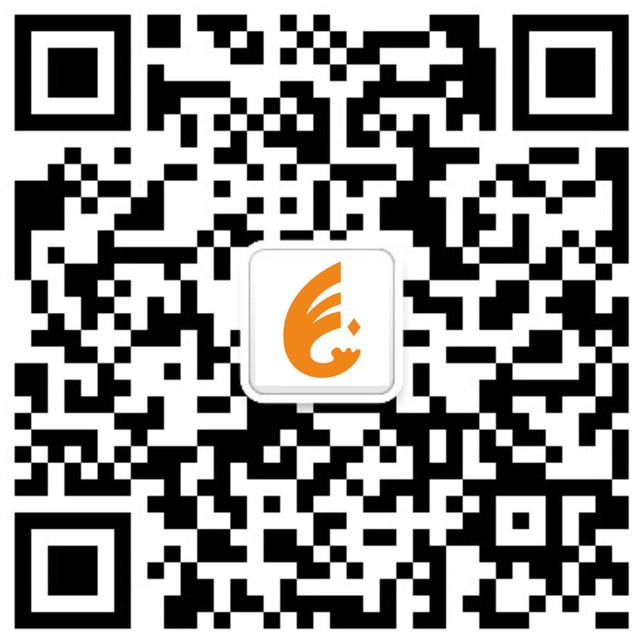 香港四川經濟促進會