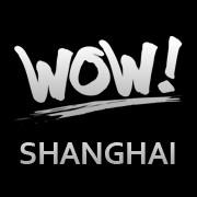 ShanghaiWOW