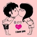 爱情婚姻学