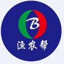 A渔农帮科普惠农养殖服务站