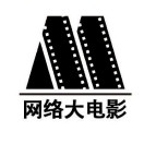 网络大电影