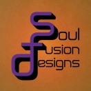 SoulFusionDesign