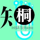 软件开发网