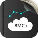 BMC朝阳医院无创机械通气研究院