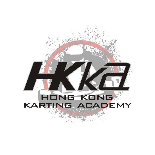 香港卡丁賽車会