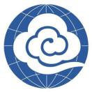长沙市气象局