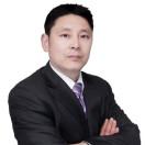 湖北仙桃律师昌利云