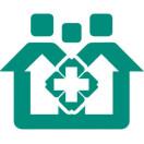 茶店子社区卫生服务中心疼痛科