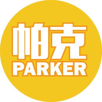 帕克台湾食品