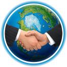 西部企业家交流合作理事会