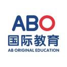ABO国际教育