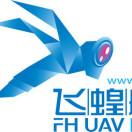 飞蝗航拍FH UAV