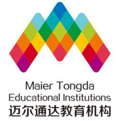 吉林省迈尔通达教育开发有限公司