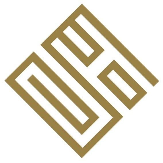 陕西省晋商商会