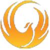 河北省企业破产管理人协会