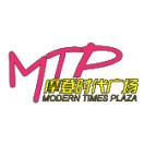 摩登时代广场
