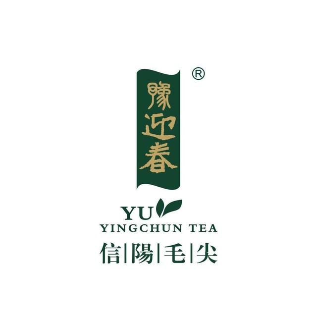 河南省迎春茶叶有限公司