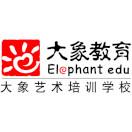 长沙市开福区大象艺术培训学校