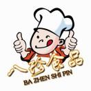 bazhenshushivip
