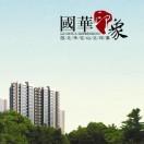 泉城东部生活圈