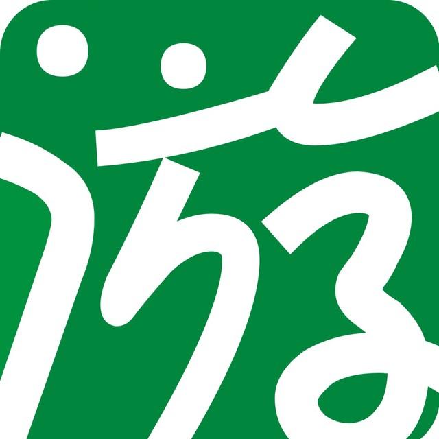 辽宁省旅游摄影协会