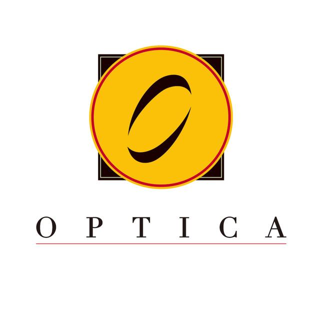 OPTICA澳门