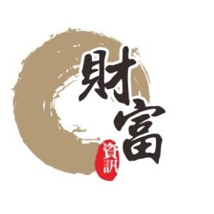 香港财富资讯