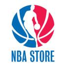 NBA商城狂热者