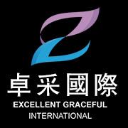 香港卓采國際