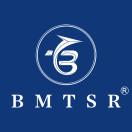 BMTSR奔宝汽配