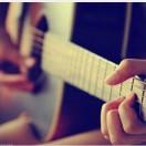 每日吉他谱