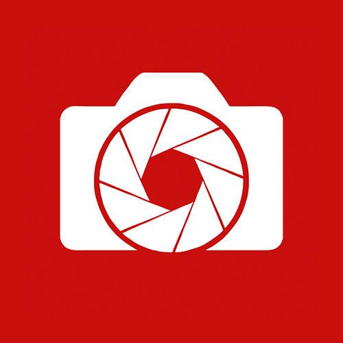 摄影交流平台