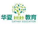 CathayEducation