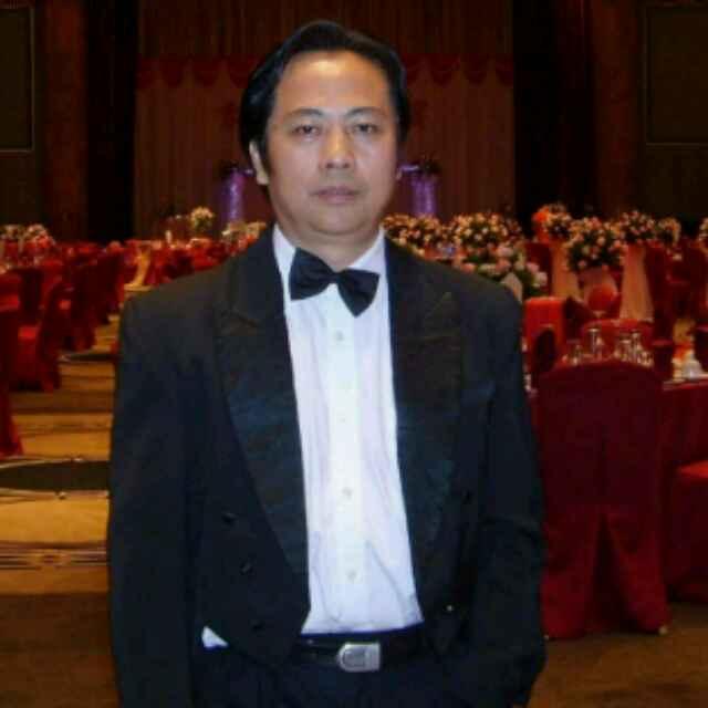 深圳皇室婚礼宴会室内乐团