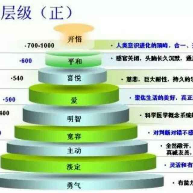 闫晶石-农产品(淀粉现货)