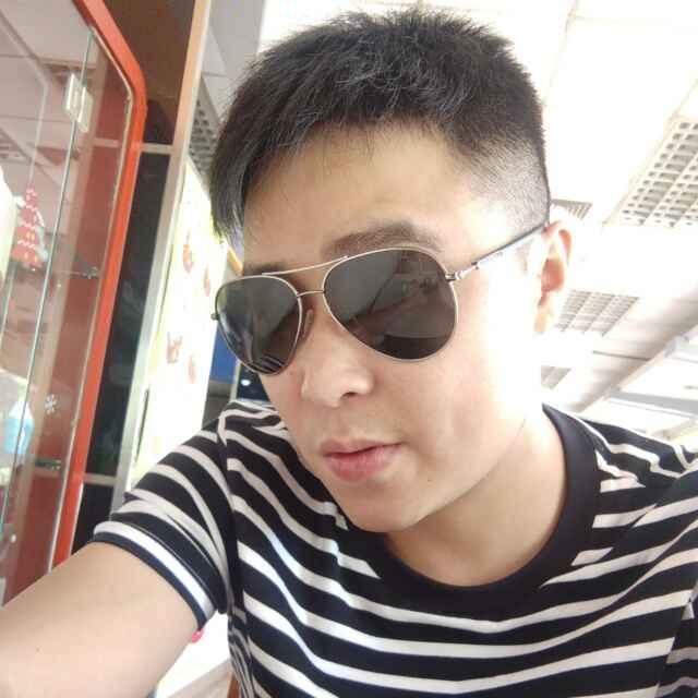 AAA刘玲_13717540032