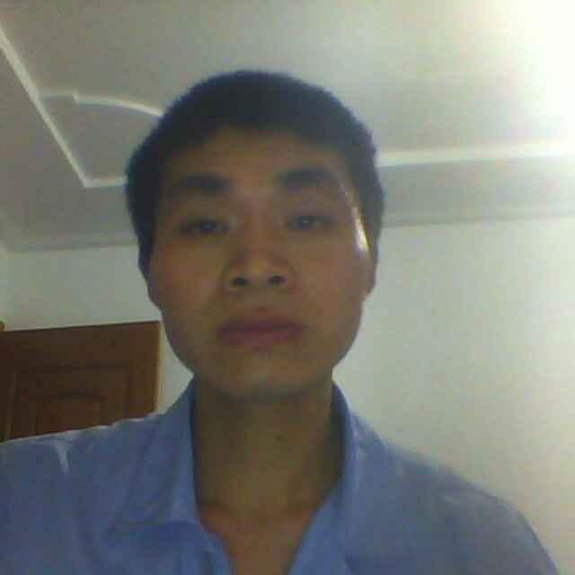 青羽惠芸13921227714