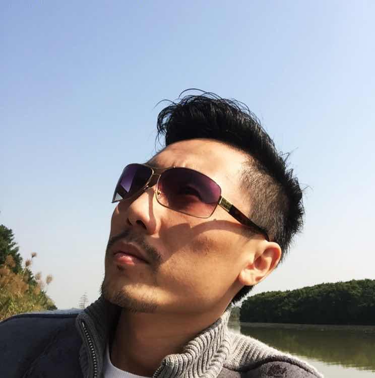 风清云_cb