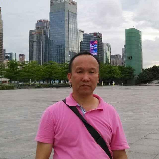 xinwei183188