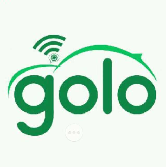 golo_bd