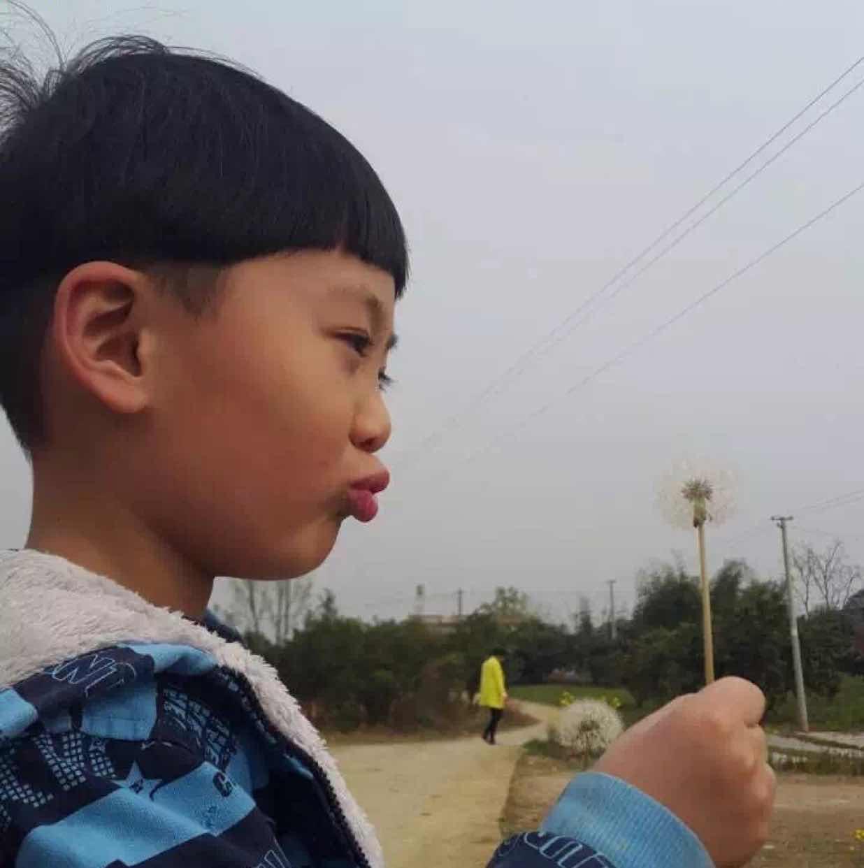 符大轩figofuqiang