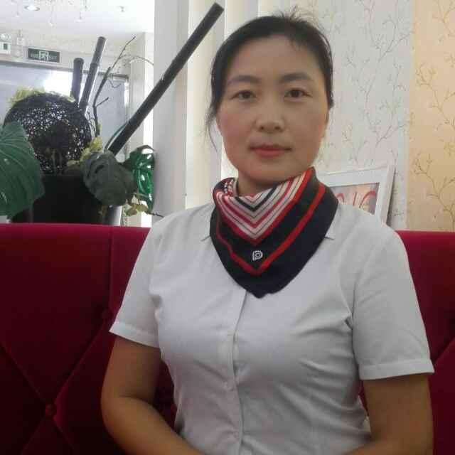 刘晓红20848
