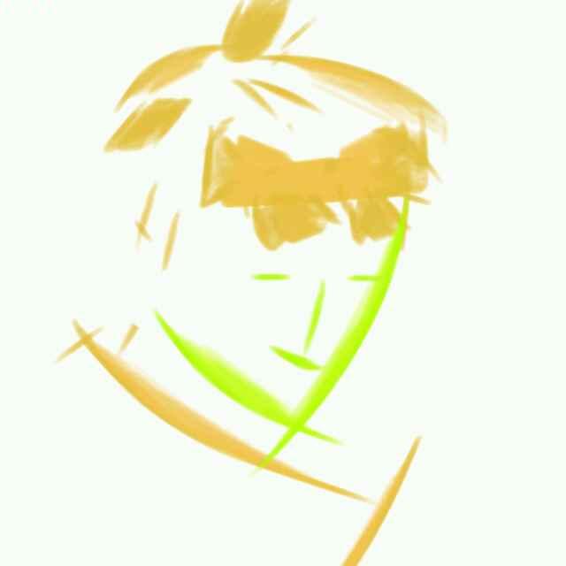 Avatar - suke