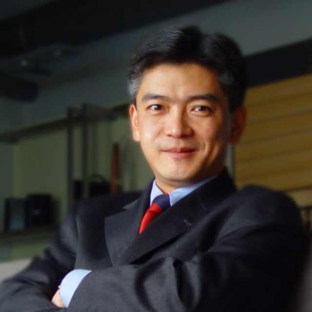 中国O2O联盟-Michael 麦客 ❷
