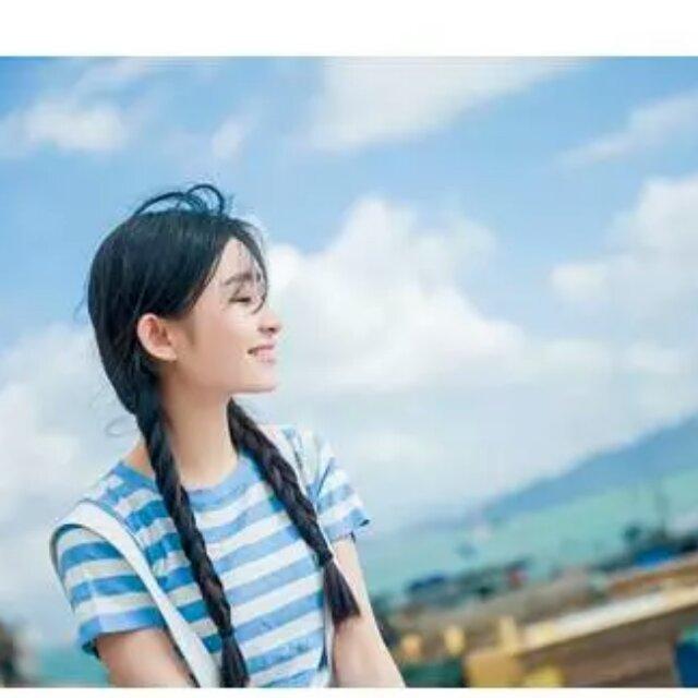 Xiaoying