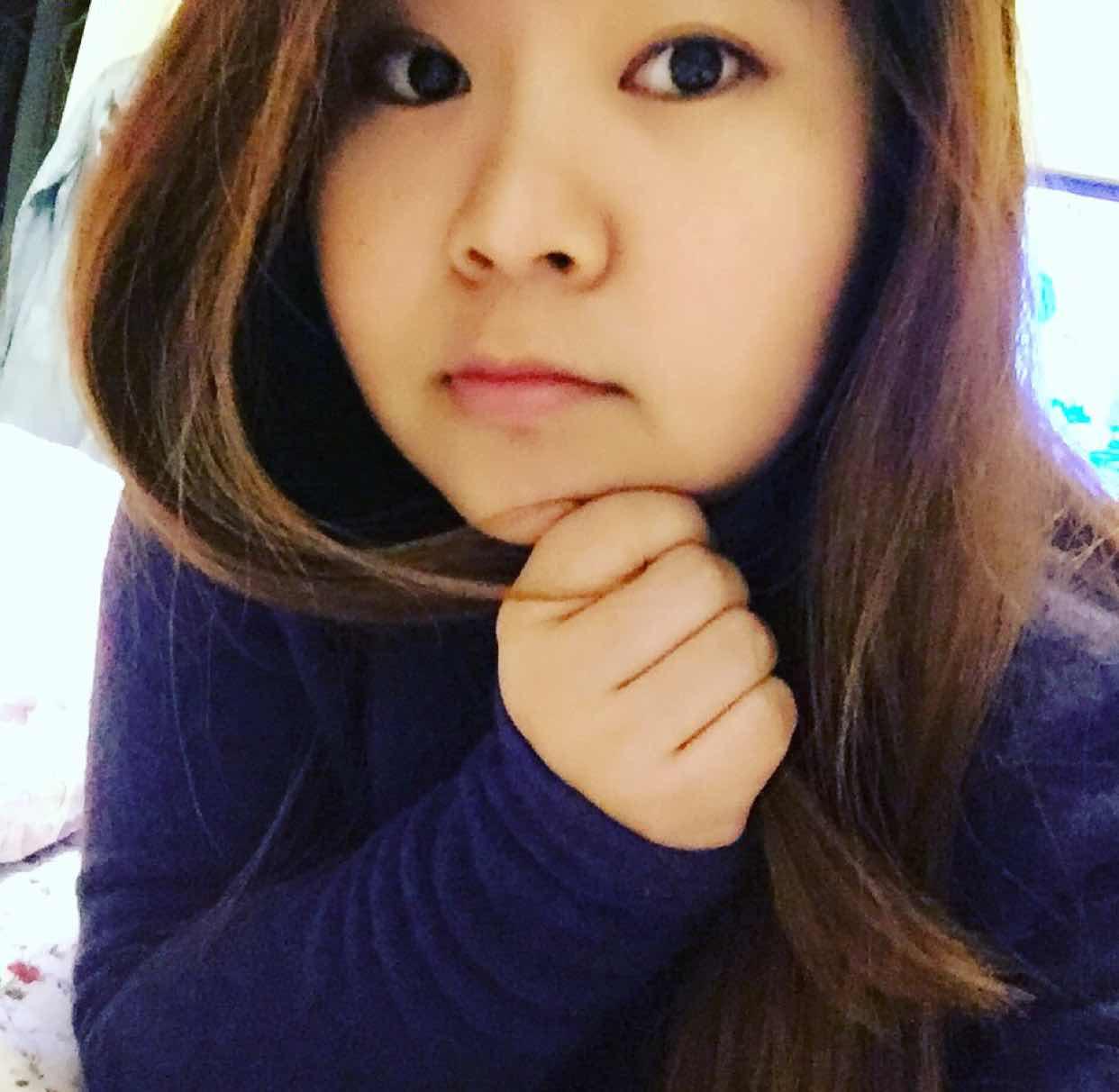 Lulu Geqiao Tian