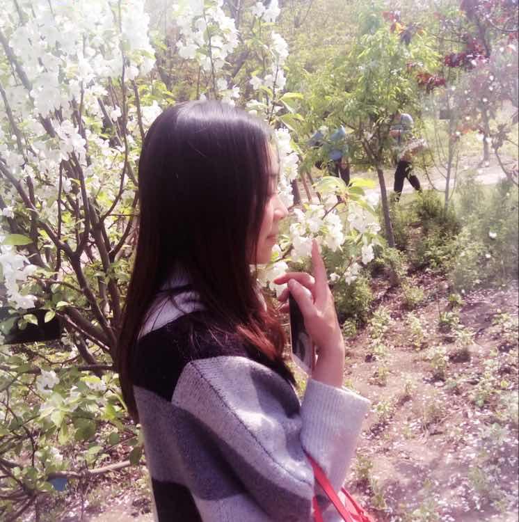 Daisy_w0k