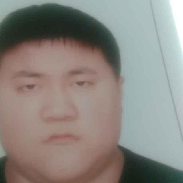 王鹏飞哥哥